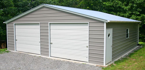 Carolina Carports And Garages Estimator : Carports garages shedsnashville