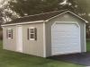 A-Roof Garage