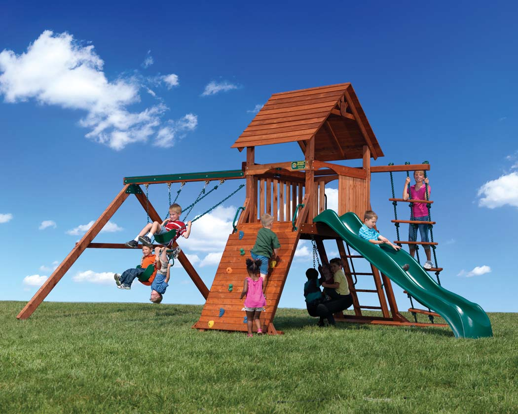 Swing Sets Nashville Shedsnashville Com