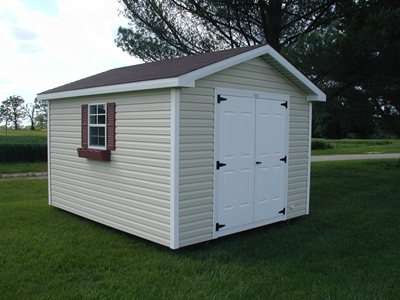 Pole shed plans free, easy shed roof, storage shed vinyl ...