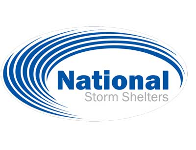 National Storm Logo 400w2