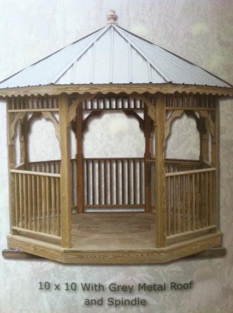 Amish Furniture Store Mt Juliet Tn