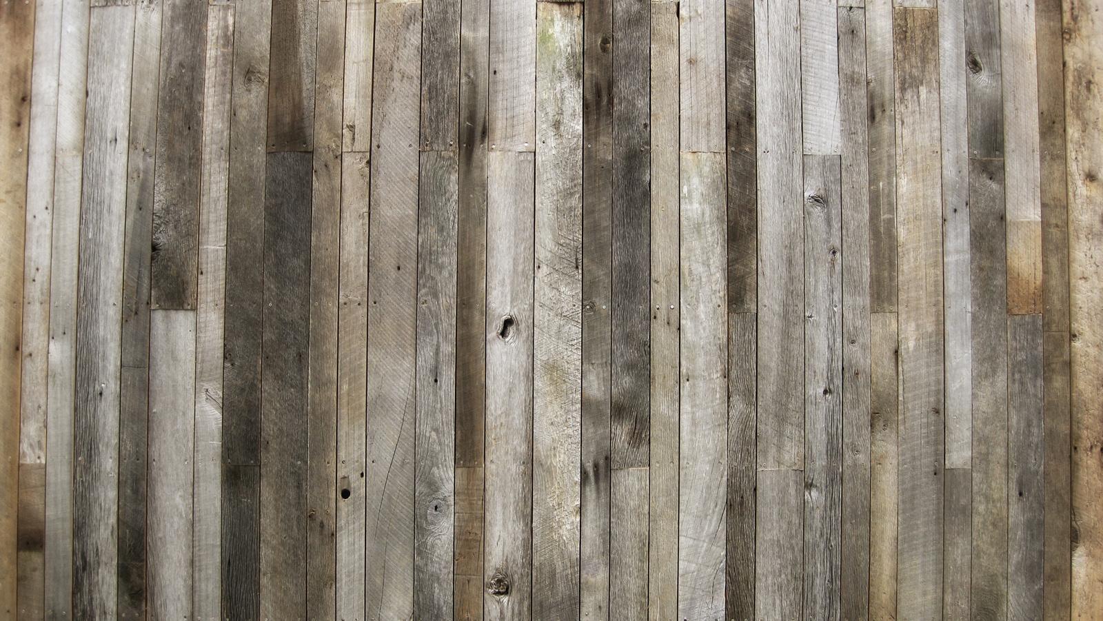 Wood Swing Sets >> Sheds and Outdoor Storage Buildings | ShedsNashville.com