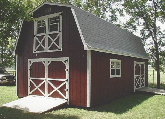 2 story barn for 2 story barns